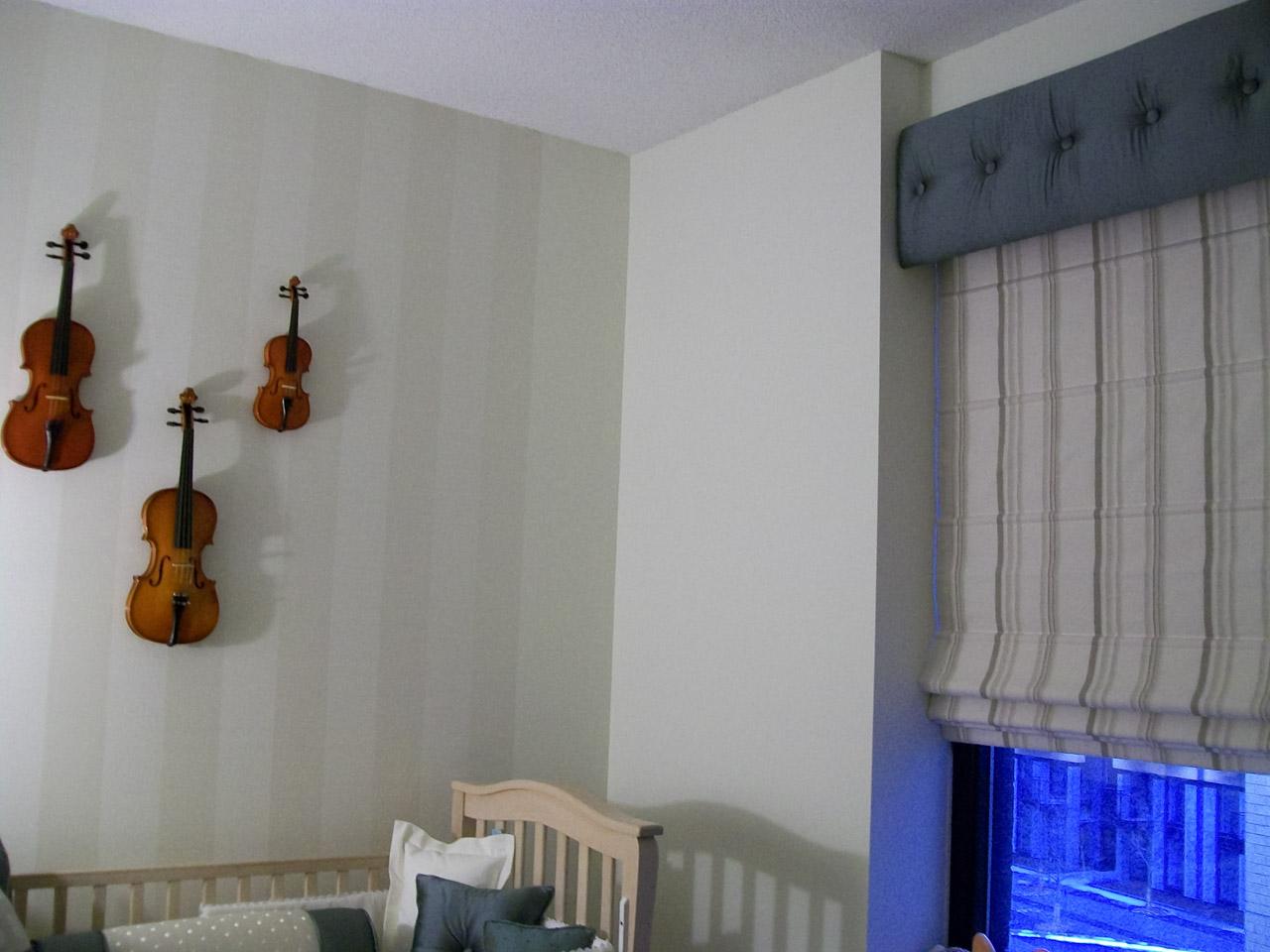 rideaux chambre bebe montreal avec des. Black Bedroom Furniture Sets. Home Design Ideas
