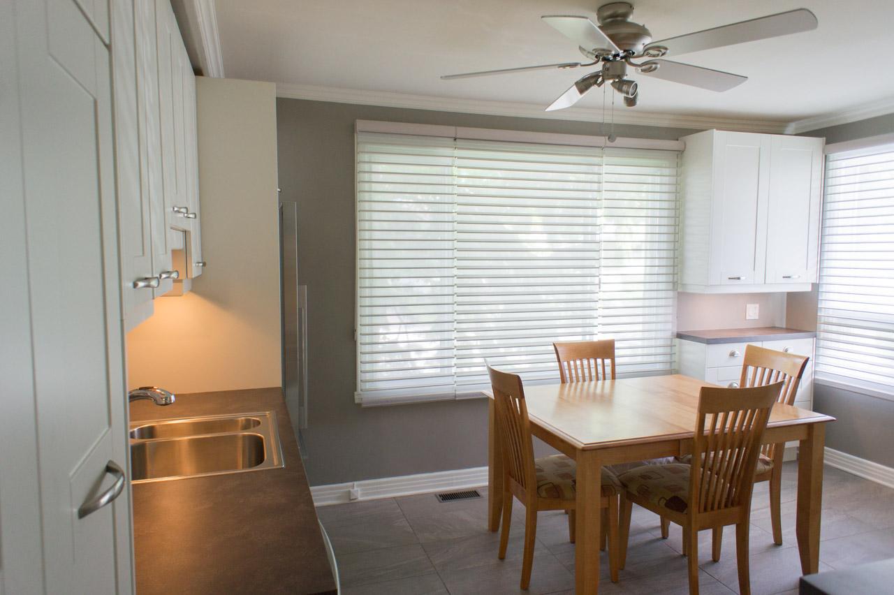 amenagement interieur meuble cuisine amenagement interieur meuble de cuisine le meuble le. Black Bedroom Furniture Sets. Home Design Ideas