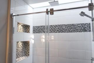 Inspiration #salle de bain | BoomDesign.ca