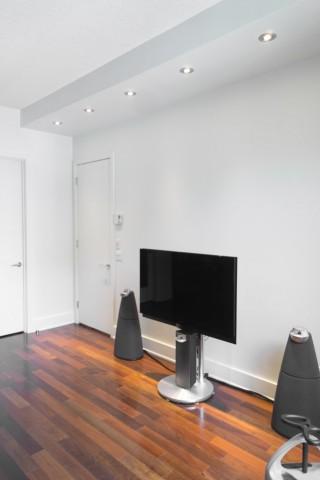 inspiration retomb e de plafond. Black Bedroom Furniture Sets. Home Design Ideas