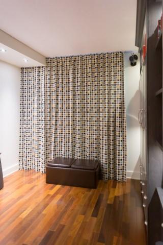 inspiration ripple fold. Black Bedroom Furniture Sets. Home Design Ideas