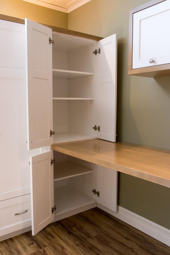 du sous sol l 39 habillage des fen tres. Black Bedroom Furniture Sets. Home Design Ideas